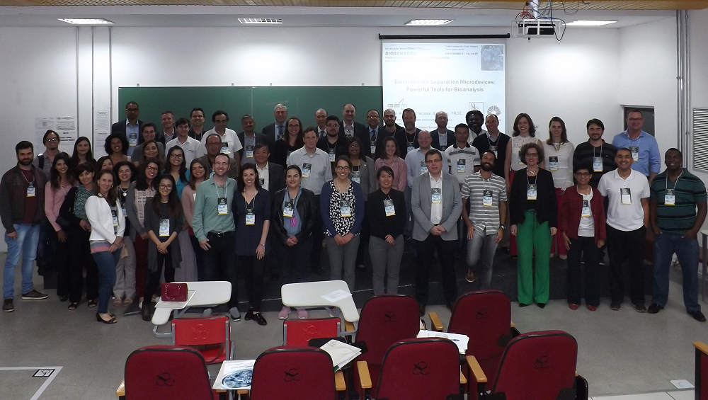 Conference Papers Mems Sensors And Actuators Laboratory Msal