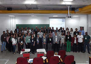 2017 Conference in Brazil